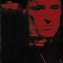 Lost Highway / Bill Pullman Poster