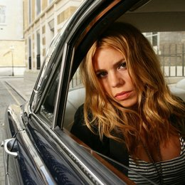Secret Diary of a Call Girl / Billie Piper Poster