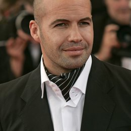 58. Filmfestival Cannes 2005 - Festival de Cannes / Billy Zane Poster