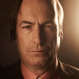 "Netflix sichert sich internationale Streamingrechte für ""Breaking Bad""-Spin-off (Bob Odenkirk) Poster"