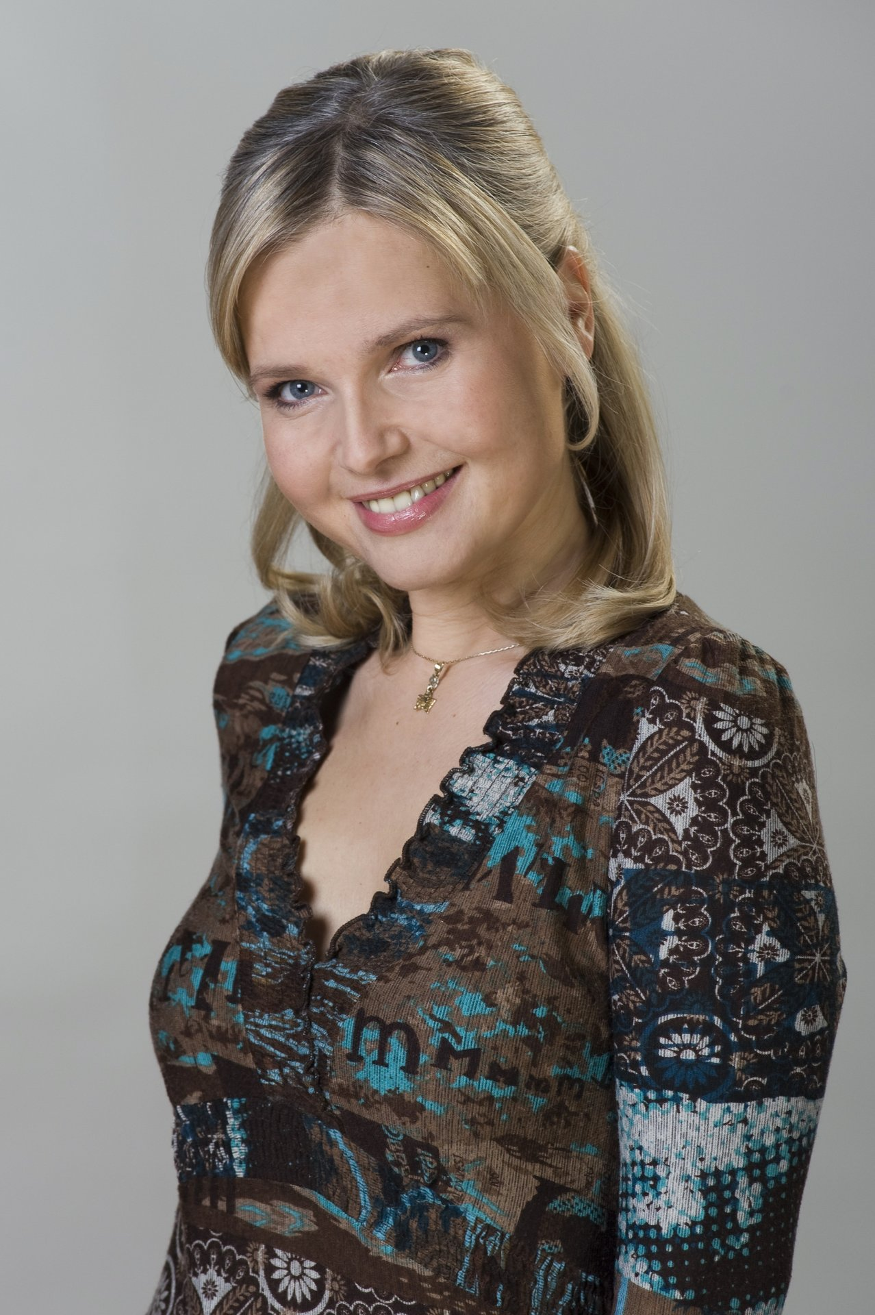 Bojana Golenac Nude Photos 72