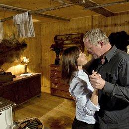 Sturmgeflüster mit Bojana - Sturm der Liebe - ARD   Das Erste