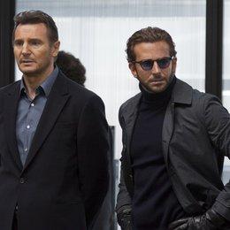 A-Team - Der Film, Das / Liam Neeson / Bradley Cooper Poster