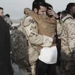 American Sniper / Bradley Cooper Poster