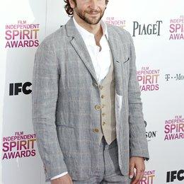 Bradley Cooper / Film Independent Spirit Awards 2013 Poster
