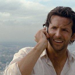 Hangover 2 / Bradley Cooper Poster