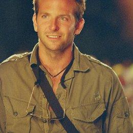 Verrückt nach Steve / Bradley Cooper Poster