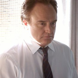 Trophy Wife / Bradley Whitford Poster