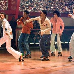 Roll Bounce / Lil' Bow Wow / Brandon T. Jackson / Marcus T. Paulk / Rick Gonzalez / Khleo Thomas