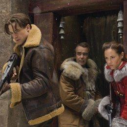 Mumie: Das Grabmal des Drachenkaisers, Die / Brendan Fraser / John Hannah / Maria Bello Poster