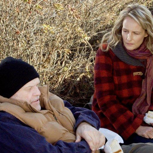 Familie wie jede andere, Eine / Brian Dennehy / Helen Hunt