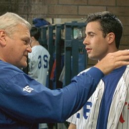 Summer Catch / Freddie Prinze Jr. / Brian Dennehy Poster