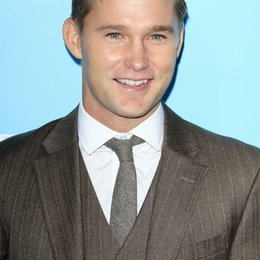 "Brian Geraghty / Filmpremiere ""Flight"" Poster"