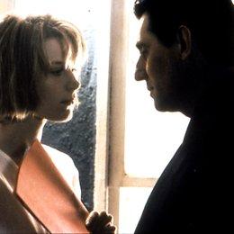 Codename: Nina / Bridget Fonda / Gabriel Byrne Poster