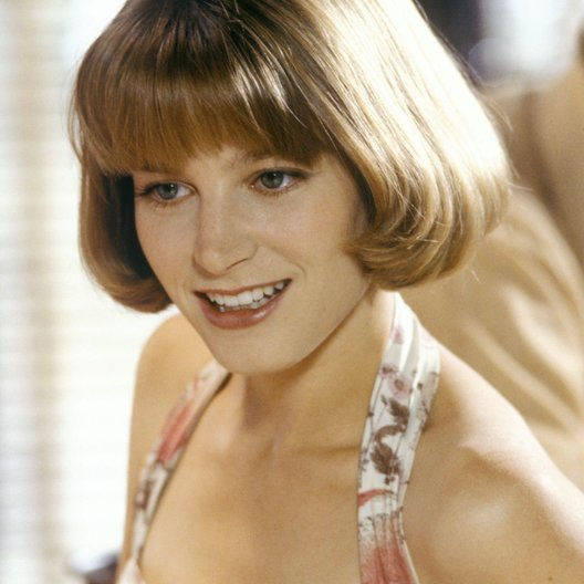 Doc Hollywood / Bridget Fonda Poster