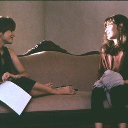 Weiblich, ledig, jung sucht ... / Bridget Fonda / Jennifer Jason Leigh Poster