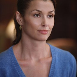 Blue Bloods - Crime Scene New York / Bridget Moynahan Poster