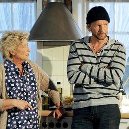 Sommer auf Sylt, Ein (ARD) / Brigitte Janner / Jochen Horst Poster