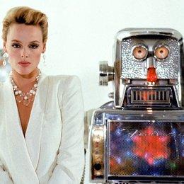 City-Cobra, Die / Brigitte Nielsen