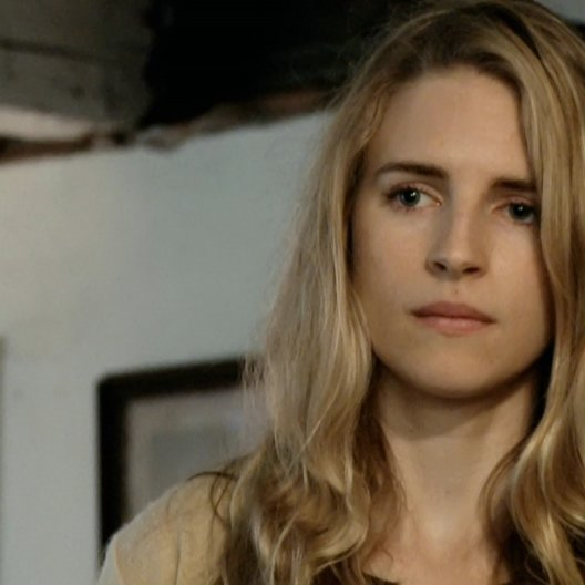 Another Earth / Brit Marling