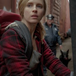 East, The / Brit Marling