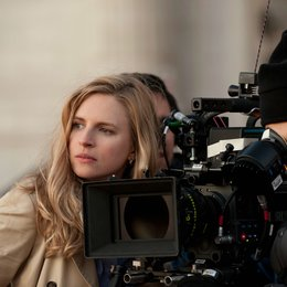 East, The / Set / Brit Marling