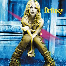Spears, Britney / Britney Poster