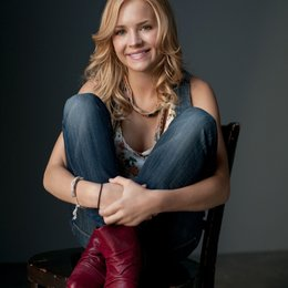 Life Unexpected / Brittany Robertson Poster