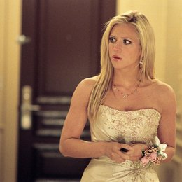 Prom Night / Brittany Snow Poster