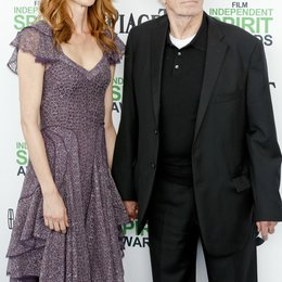 Dern, Laura / Dern, Bruce / Film Independent Spirit Awards 2014 Poster