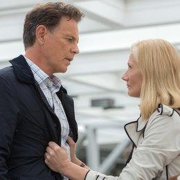 Endless Love / Bruce Greenwood / Joely Richardson Poster