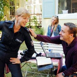 Da kommt Kalle (3. Staffel, 13 Folgen) (ZDF) / Sabine Kaack / Iris Mareike Steen Poster