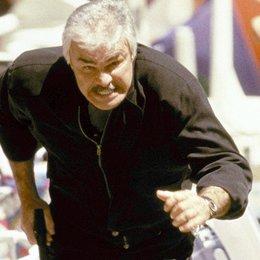 Logan: Ein Bulle unter Verdacht (ARD) / Burt Reynolds Poster