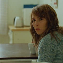 Babycall / Noomi Rapace Poster