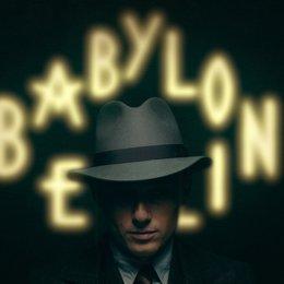 Babylon Berlin / Babylon Berlin (1. Staffel, 8 Folgen) Poster