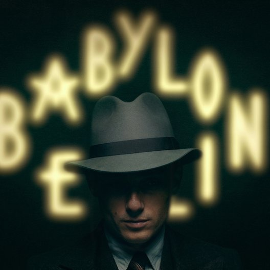 babylon-berlin-babylon-berlin-1-staffel-8-folgen-1 Poster