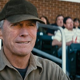 Back in the Game / Clint Eastwood