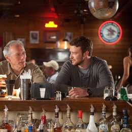 Back in the Game / Clint Eastwood / Justin Timberlake