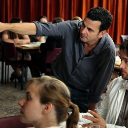 Barbara / Christian Petzold