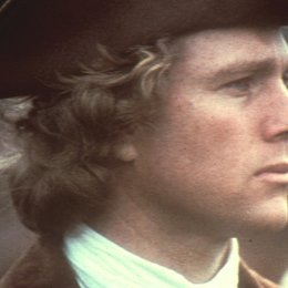 Barry Lyndon / Ryan O'Neal Poster