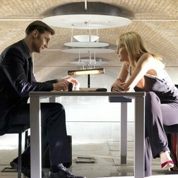 Basic Instinct: Neues Spiel für Catherine Tramell / Basic Instinct - Risk Addiction / David Morrissey / Sharon Stone Poster