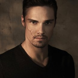 Beauty and the Beast / Jay Ryan Poster