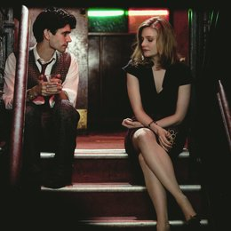 Hour, The / Romola Garai / Ben Whishaw