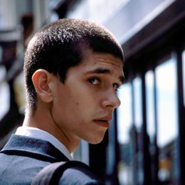My Brother Tom / Ben Whishaw