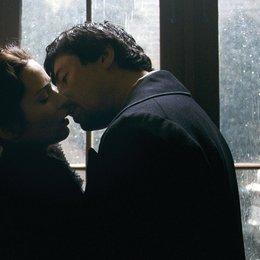 Wolfman / Emily Blunt / Benicio Del Toro Poster
