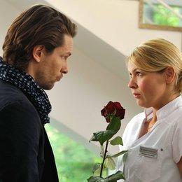 Dating Daisy (1. Staffel, 16 Folgen) / Tina Amon Amonsen / Bert Tischendorf Poster