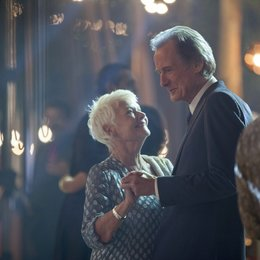 Best Exotic Marigold Hotel 2 / Second Best Exotic Marigold Hotel, The / Dame Judi Dench