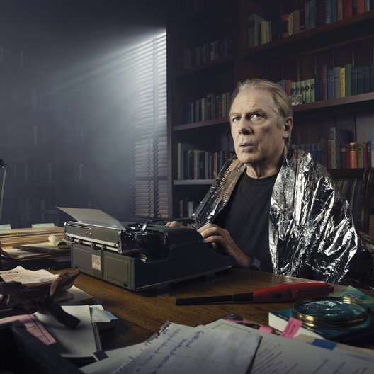 Better Call Saul / Michael McKean Poster