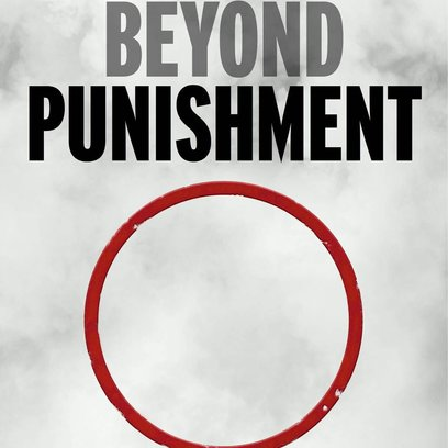 Beyond Punishment Poster
