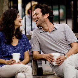 Beziehungsweise New York / Audrey Tautou / Romain Duris